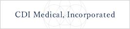 CDI Medical, Incorporated